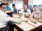 2 Unit Mobil Ditarik PT TAF, Debitur Kembali Minta Bantuan Advokad Partai Gerindra 1