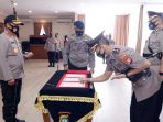 AKBP Fernando Resmi Jalankan Tugas Kapolres Tanjung Pinang 5