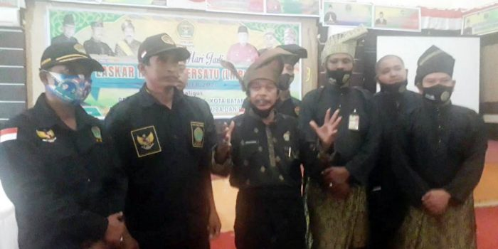 LMB Kepri Soroti Kinerja Dinkes, RSUD dan RS Swasta di Karimun 12