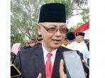 Anggota DPRD Lingga Positif Covid-19 10