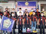 Reyman Manik Nakhodai LSM BAHTRA Kepulauan Riau 5