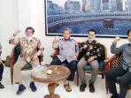 Lampung Jejamo Apresiasi Erick Thohir Memimpin BUMN 1