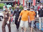 416.41 Gram Sabu dari 2 Tersangka Dimusnahkan Polres Tanjung Pinang 16