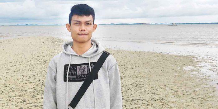 [OPINI] Kekayaan Keanekaragaman Hayati di Laut Indonesia 19