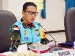 Lebih 300 Orang Dinyatakan Lulus Terpilih Penerimaan Bintara Polri 2020 4