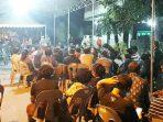 Anggota DPRD Batam dari PKB Tutup Usia 1