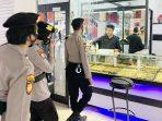 Ops Aman Nusa II Seligi 2020 Kembali Patroli di Wilayah Batu Aji 3
