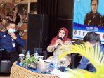 Luncurkan Aplikasi Dakkota, Rahma : Pemuda Harus Jadi Agen Perubahan 8