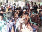 Kembali LMB Kepri Khitan 37 Anak, Total 2000 Anak Sudah Dikhitan 5