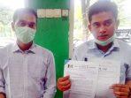 PJT II Digugat Terkait Penerbitan SPPL-NP Ganda 3