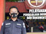 Polres Tanjung Pinang Imbau Warga Jauhi Paham Radikalisme 6