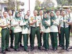 Selain Perikanan, Pemkab Lingga Fokus Ciptakan SDM Unggul Dibidang Pertanian 4