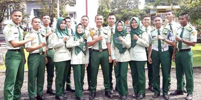 Selain Perikanan, Pemkab Lingga Fokus Ciptakan SDM Unggul Dibidang Pertanian 27