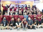 Nazarudin Syah dan Singgih Siswoyo Nahkoda Baru IPMKOB Pekanbaru 6
