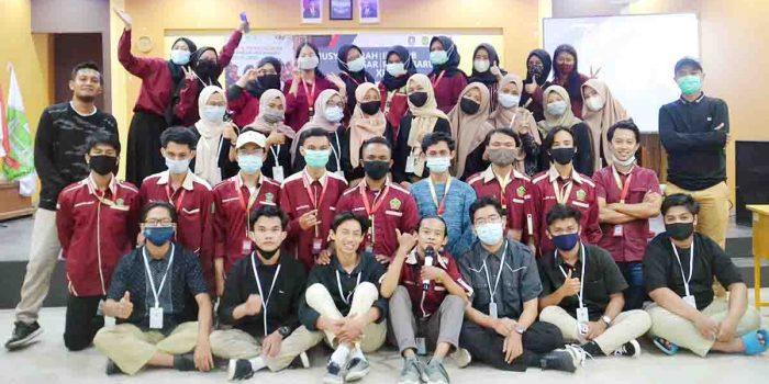 Nazarudin Syah dan Singgih Siswoyo Nahkoda Baru IPMKOB Pekanbaru 15
