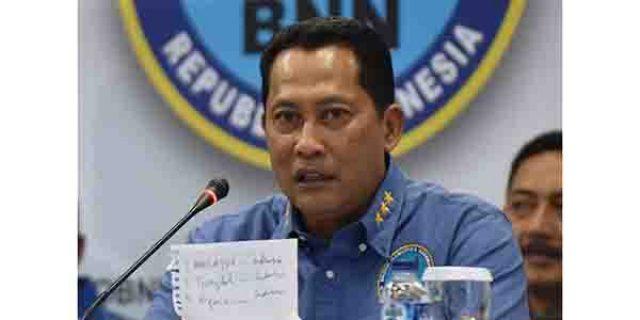 """Seluruh Kecelakaan Pesawat di Indonesia """"TERNYATA PILOTNYA POSITIF"""""""