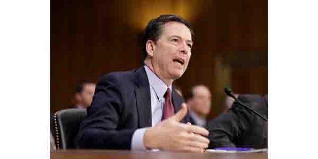 "FBI: Rusia Juga Membajak E-Mail ""KONVENSI PARTAI REPUBLIK"""