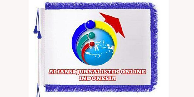 "DPD AJOI Sulawesi Utara ""SUSUN PENGURUS"""