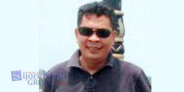 """Manajemen """"PT BINTAN LAGOON RESORT"""" Digugat Mantan Karyawan Ke PHI"""