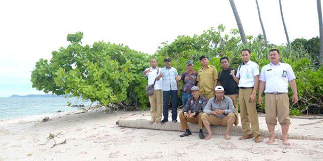 Kementerian Pertanian Ri Respon Tawaran Lingga Sijori Kepri