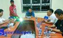 """BWS Sumatera lV, Temukan Penyebab """"KERUH AIR KONSUMEN PDAM"""""""