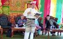 PDK Kepri Gelar Bedah Buku Karya Abdul Haji dan Said Barakbah Ali