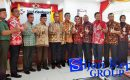 "Bank Riau Kepri Tambah Jaringan Kantor ""DI PULAU SENAYANG"""