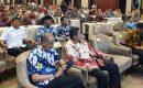 Hamid Rizal Dukung Program 112 Kemenkominfo RI