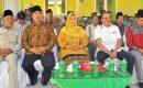 """Hamid Rizal : Pemkab Natuna Komitmen """"TINGKATKAN KUALITAS PENDIDIKAN"""""""