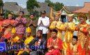 """Peringatan Sumpah Pemuda di Natuna """"INI PESAN BUPATI HAMID RIZAL"""""""