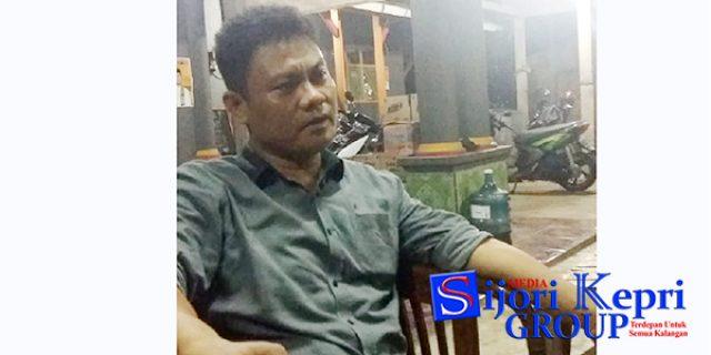 """Ikut Pilkades, Supriyanto Pilih """"PENSIUN DINI dari TNI"""""""