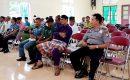 """Persiapan Adipura 2018 """"DLH LINGGA GELAR RAPAT PERSIAPAN P1"""""""