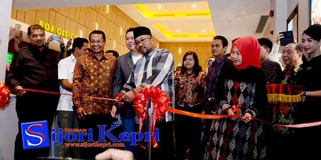 """TCC Cinema XXI Telah di Buka """"INI HARGA TIKETNYA"""""""