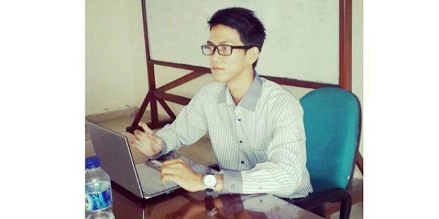 """Asessment Pemprov Kepri di Nilai """"SALAHI ATURAN dan TIDAK OBJEKTIF"""""""
