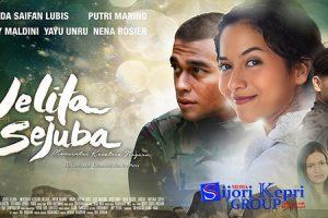 "[VIDEO] Trailer Film ""JELITA SEJUBA"""