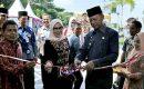 """Disbudpar Tanjungpinang Bersama BPCB Sumbar """"BANGUN KARAKTER BANGSA"""""""