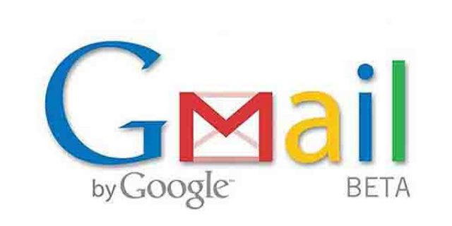 """Google: Gmail Hanya Akan Bisa Diakses dari """"CHROME VERSI BARU"""""""