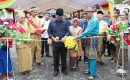 Festival Pulau Penyengat Masuk 100 Event Terbaik di Indonesia