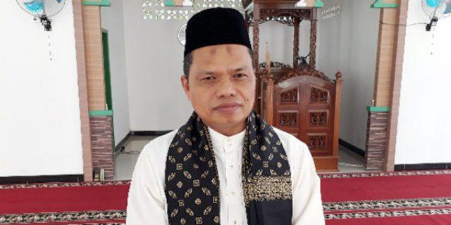 OPINI : Refleksi Ramadhan Dalam Membangun Kejujuran