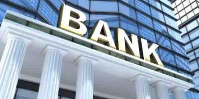 """Soal Fintech, Indonesia Bisa """"CONTEK BANK SWEDIA"""""""