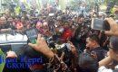 "Rakernas Jokowi Center ""HASILKAN TIGA REKOMENDASI"""