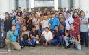 Humas Natuna Pastikan Tidak Akan Persulit Kerjasama Media