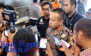 """Polres Tanjungpinang Amankan Dua Tersangka """"PENCURI SEPEDA MOTOR"""""""