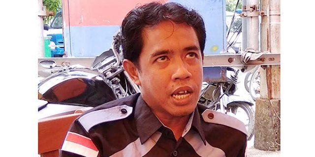 Bawaslu Anambas Cium Keterlibatan Oknum PTT dan ASN Dalam Proses Kampanye