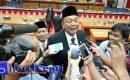 """Gantikan Lamen Jadi Ketua DPRD Bintan """"INI KOMENTAR NESAR AHMAD"""""""