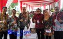 """Jokowi Minta Daerah Pangkas Birokrasi """"DEMI KEMUDAHAN INVESTASI"""""""