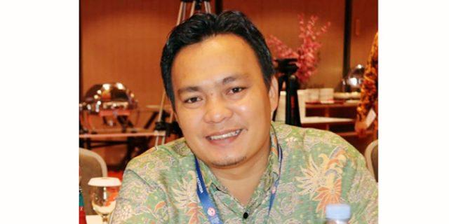 Masa Tenang Pemilu 2019, KPID Kepri Ingatkan Lembaga Penyiaran
