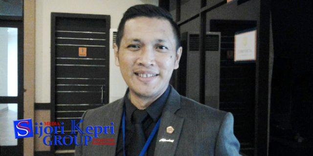 """Faizal : Identitas Anak Bermasalah Hukum """"HARUS DIRAHASIAKAN"""""""
