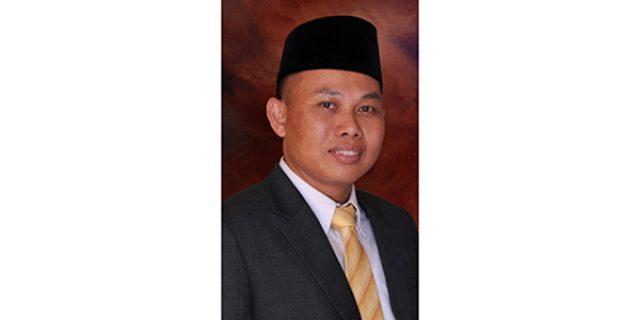 """RDP Pembangunan Puskesmas Rempang """"BATAL"""""""