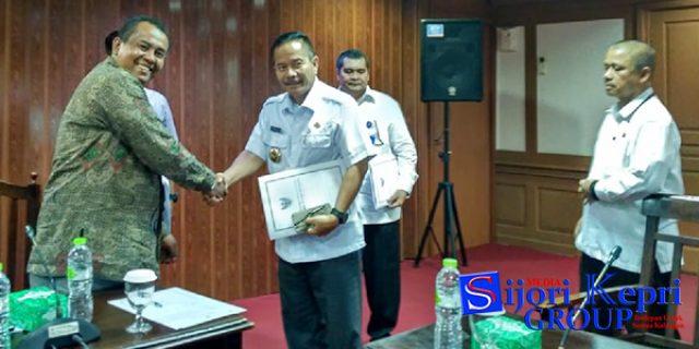 "Ombudsman : Inspektorat dan Kabag Humas Bekasi ""TIDAK KOMPETEN JALANKAN TUGAS"""